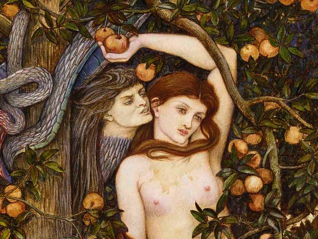 The-Temptation-of-Eve-John-Roddam-Spencer-Stanhope-1829-1908-b.jpg