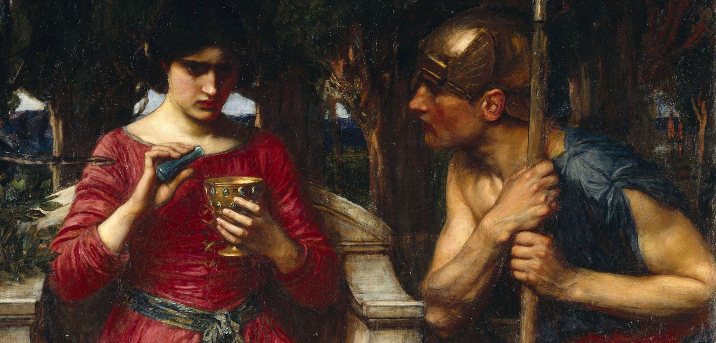 Jason_and_Medea_ 1907 clipped Waterhouse.jpg