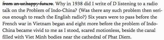 greene on writing on china.jpg