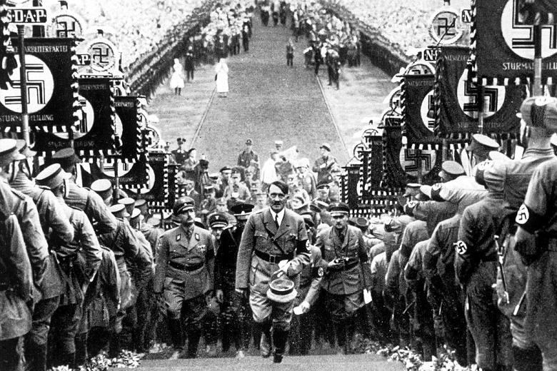 Hitler nur 1.jpg