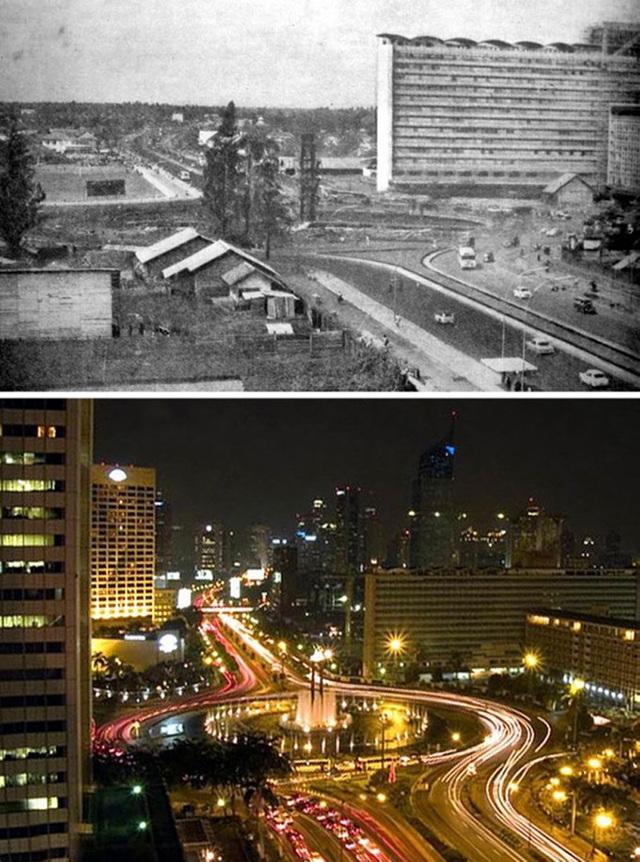 7-cities-then-now.jpg