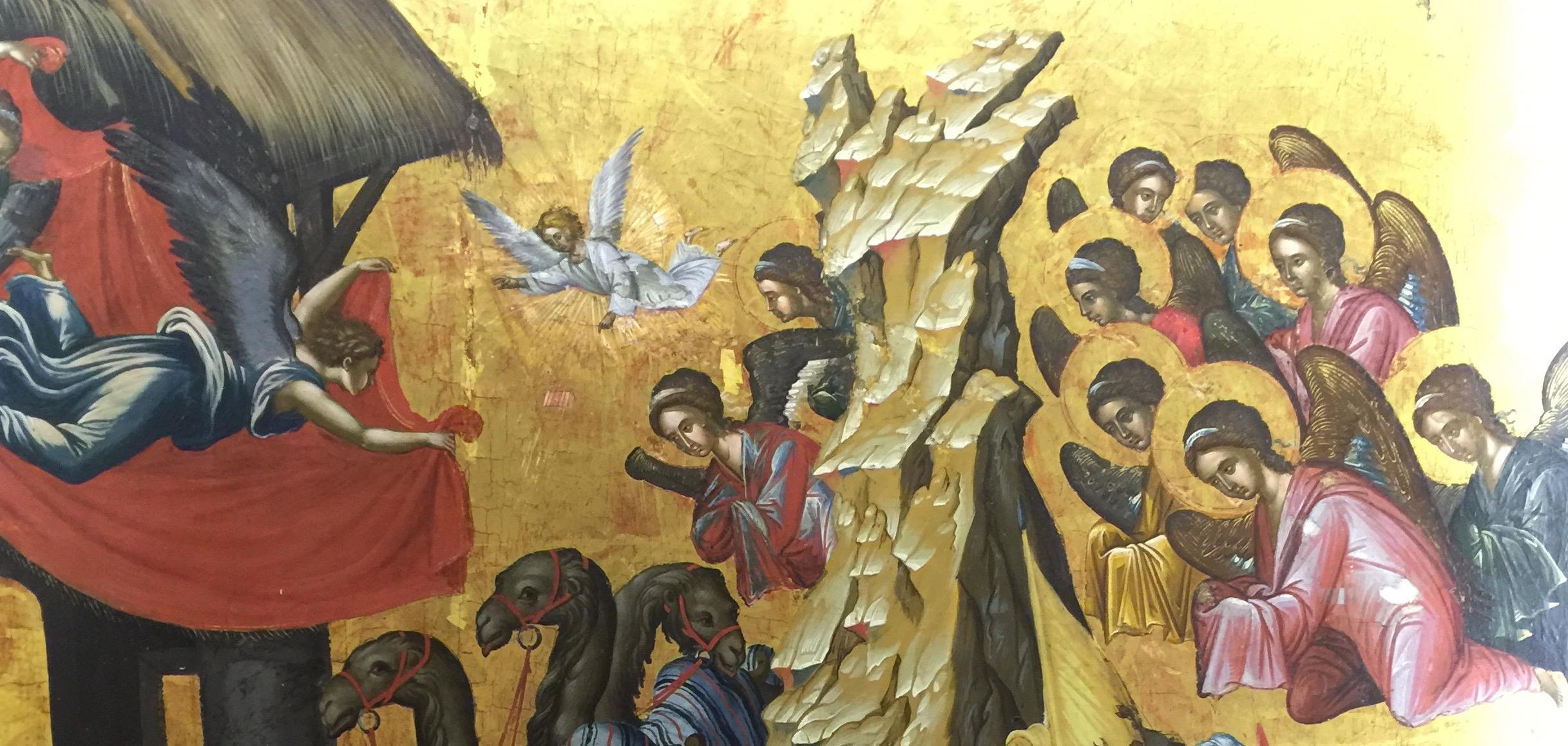 greek angel in light heraklion.jpg