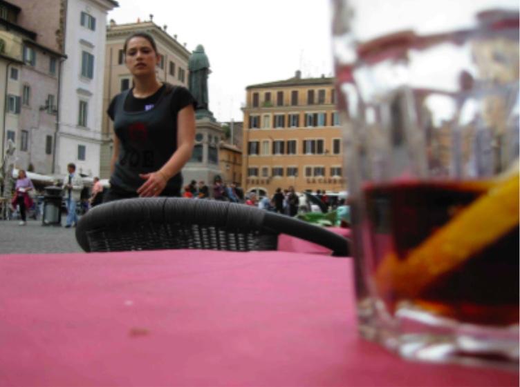 table+fiori.jpg