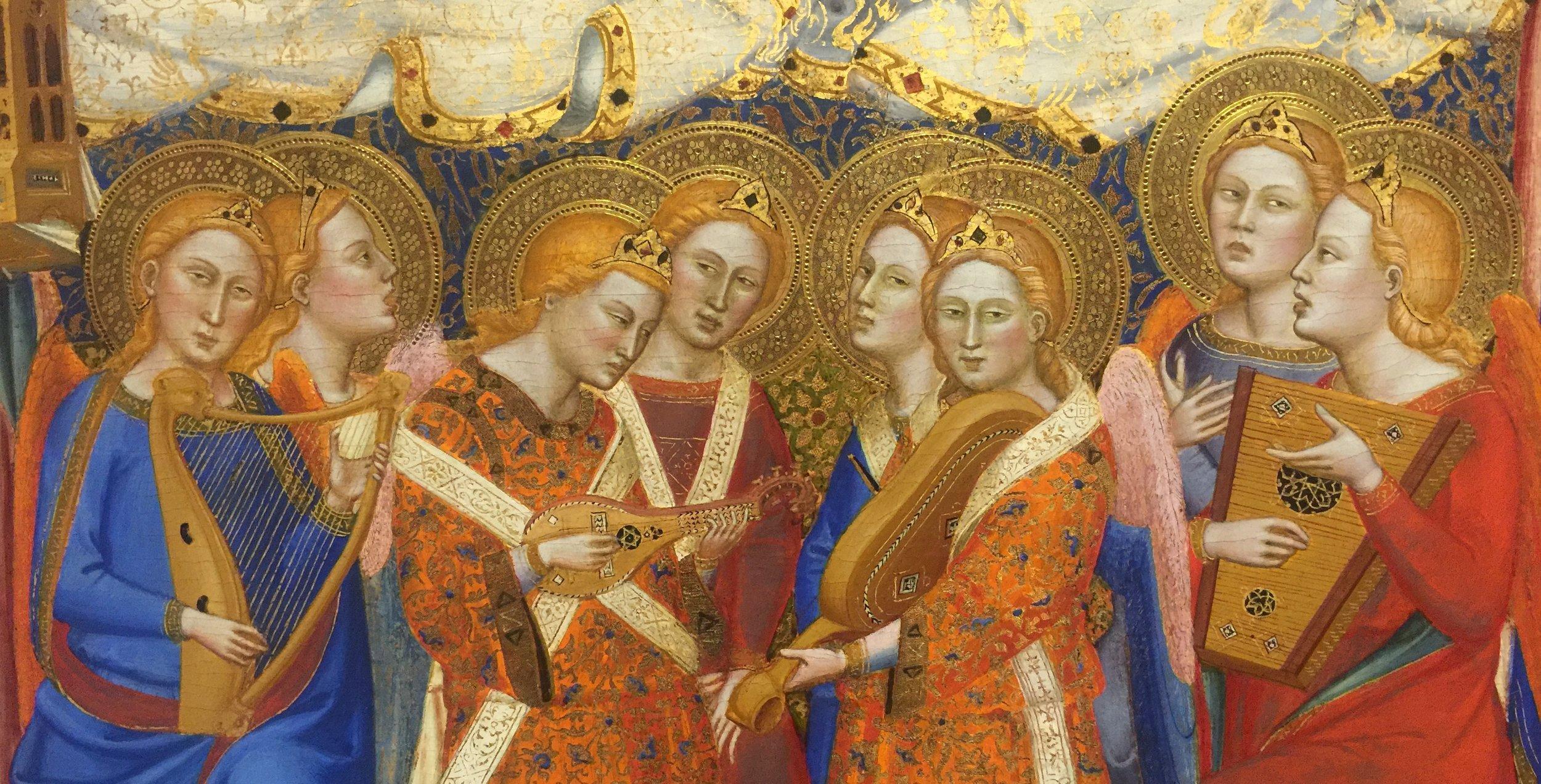 golden ladies in heaven natnl gallery.jpg