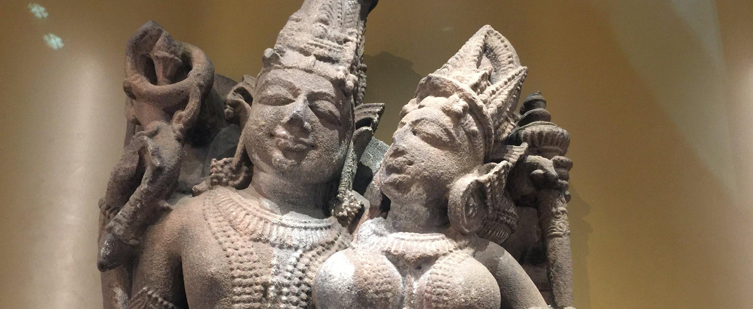 gods hindu.jpg