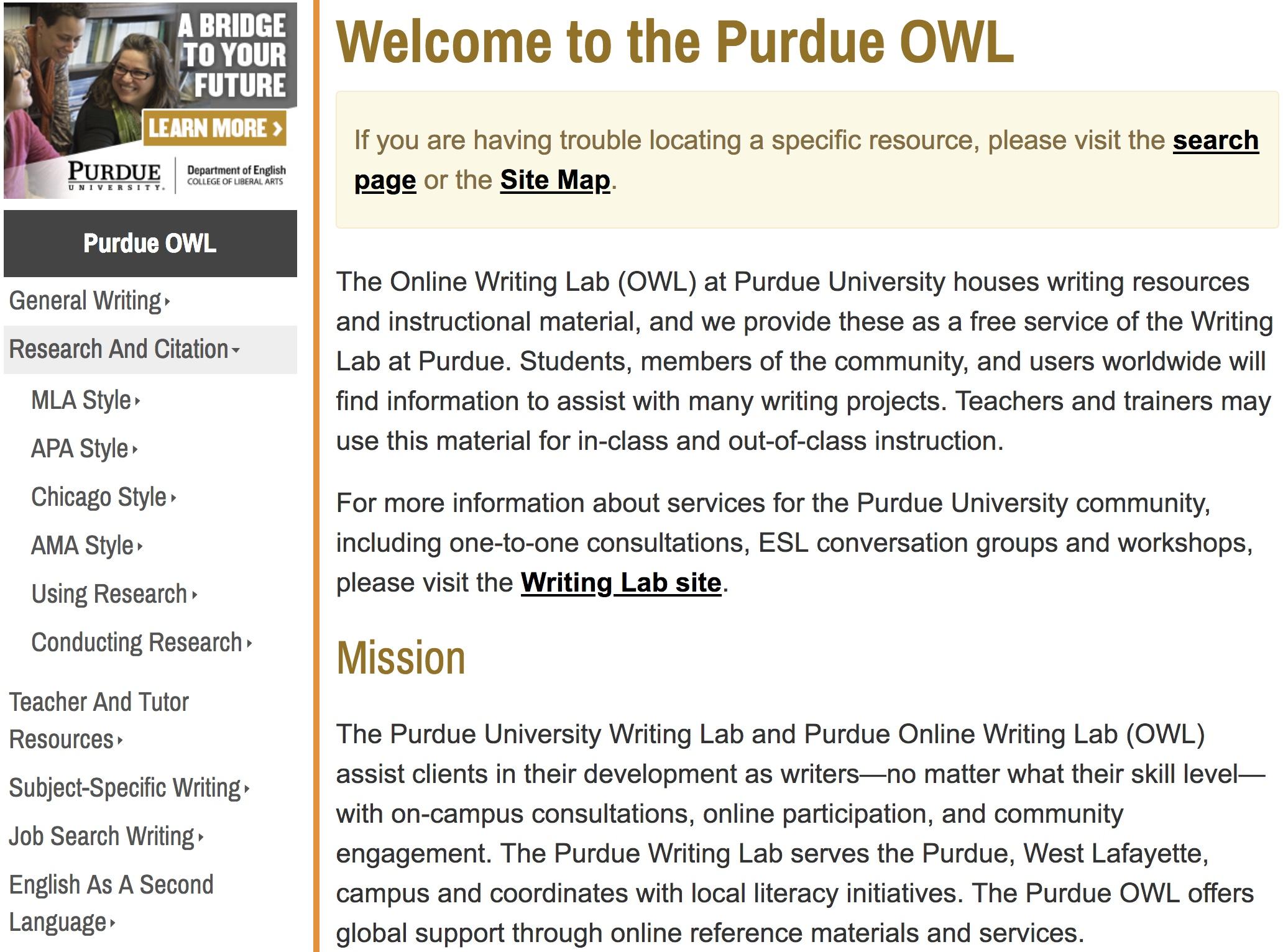 owl lab .jpeg