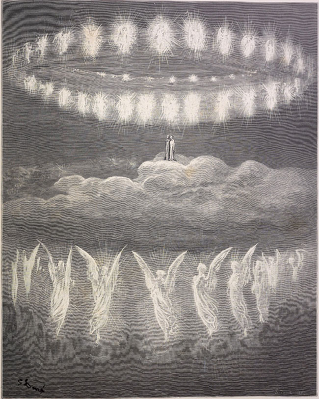 8-Gustave-Dore-Heavenly-host-.jpg