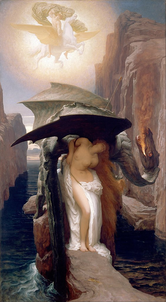 563px-Frederic,_Lord_Leighton_-_Perseus_and_Andromeda_-_Google_Art_Project.jpg