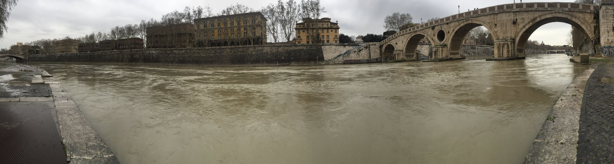 tiber pano clipped.jpeg