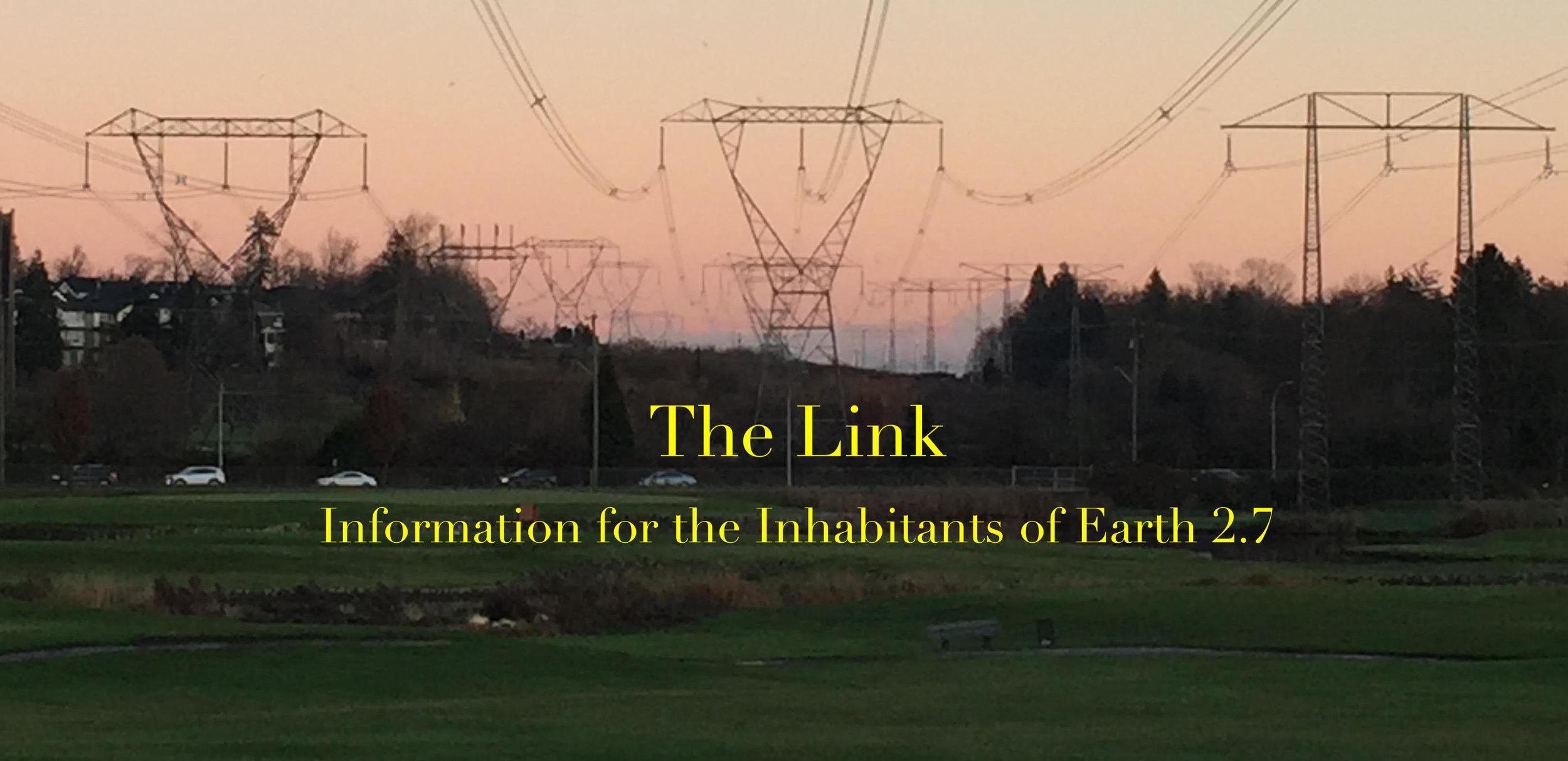 the link.jpg
