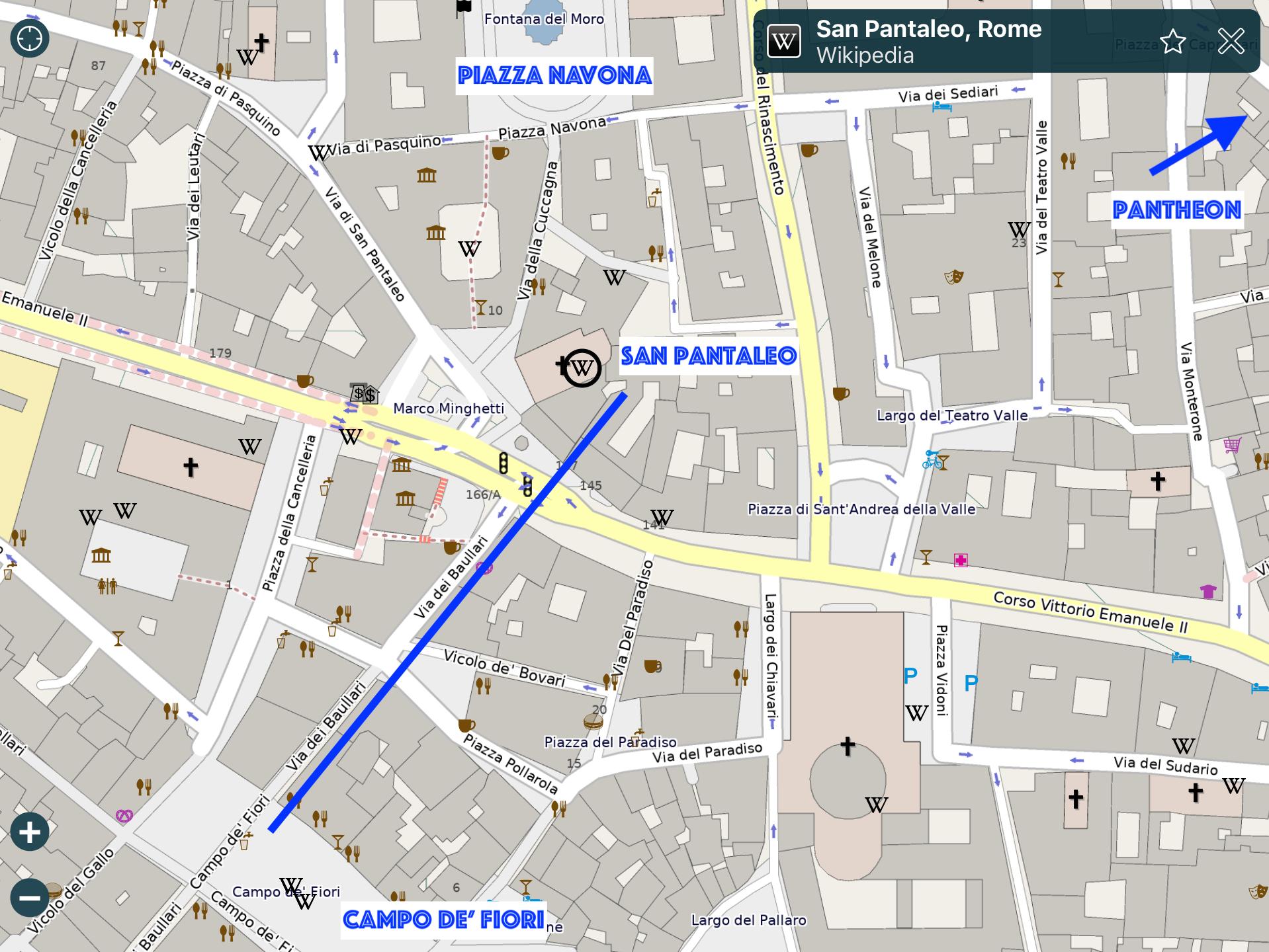 map rome san pantaleo.png
