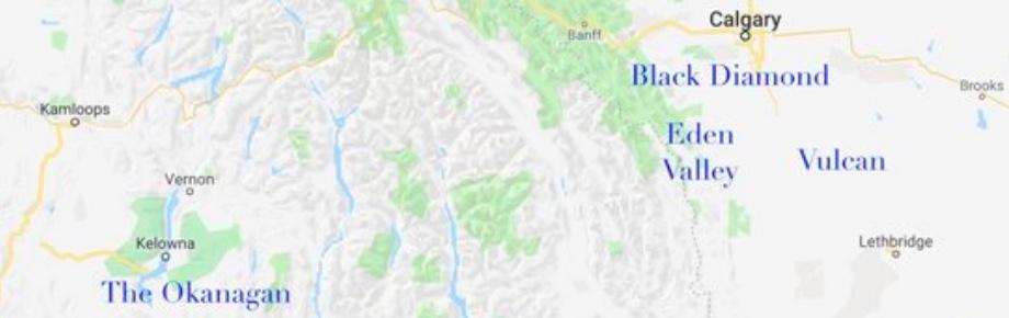 eden map.jpeg