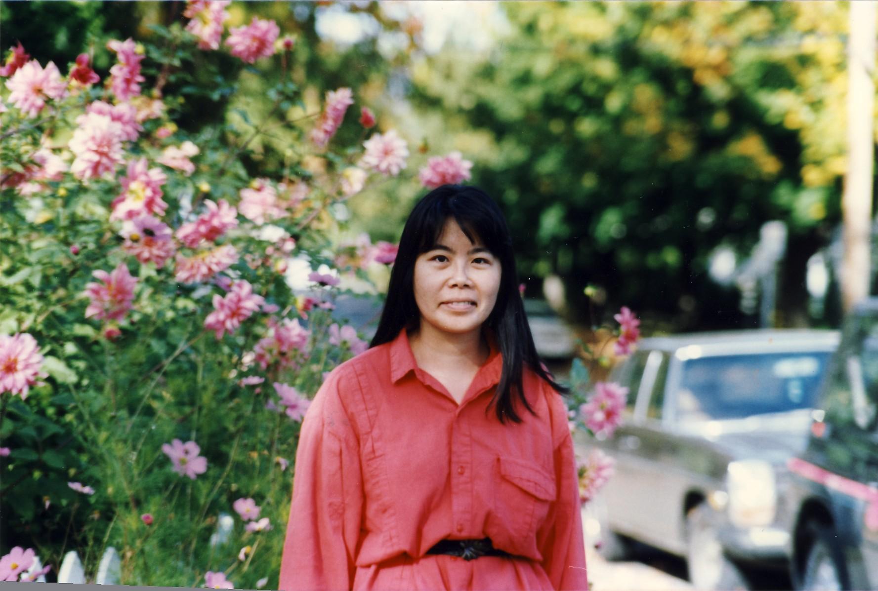 Ruby flowers.jpg