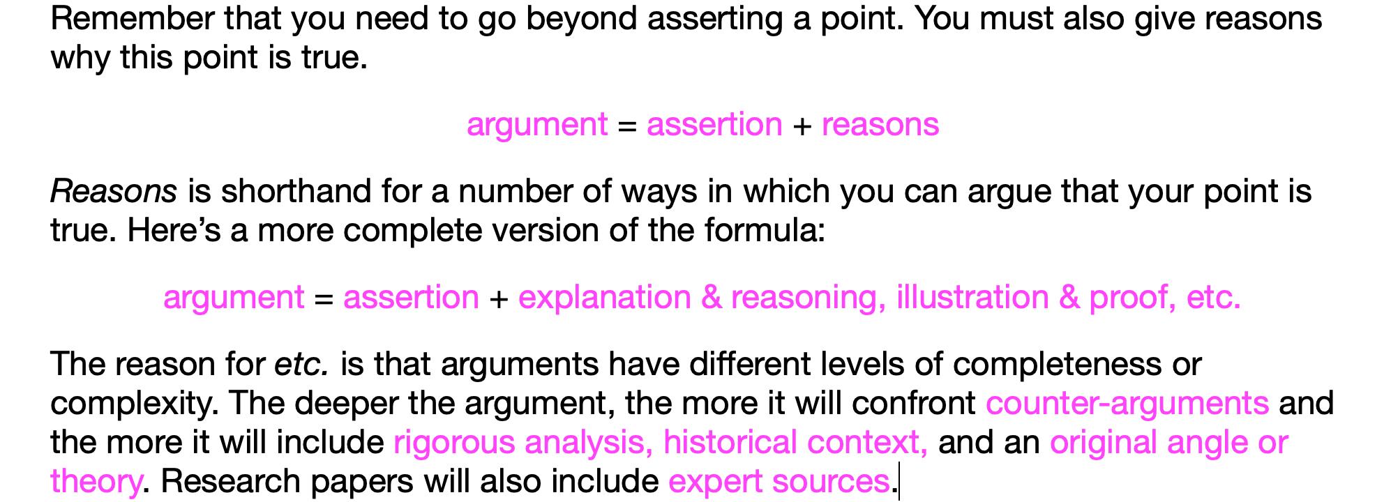 argument equals 3.png