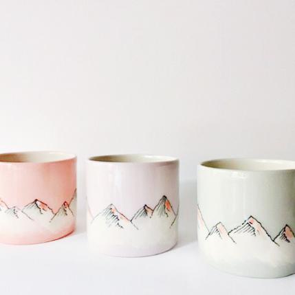 Carly Opp Ceramics.jpg