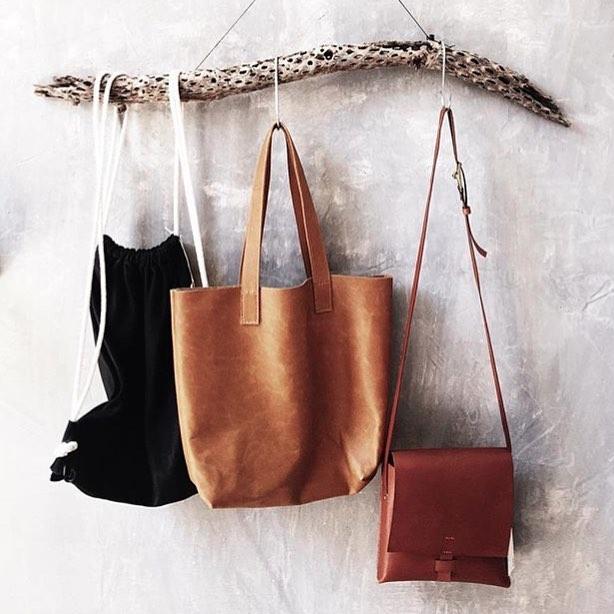 Finn Leather.jpg