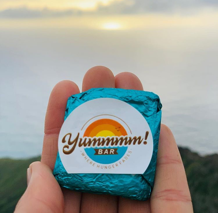 YummmmBar.PNG