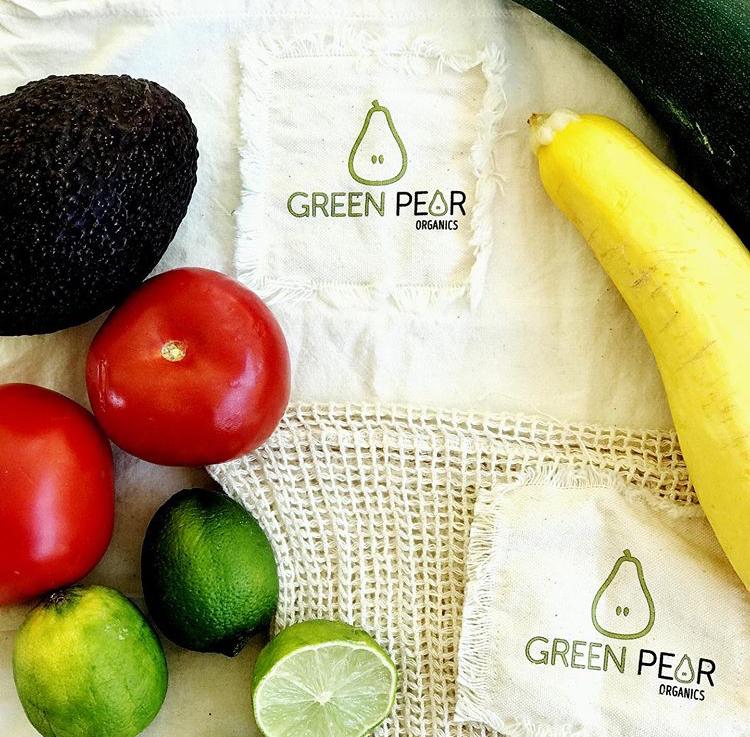 GreenPearOrganics.PNG