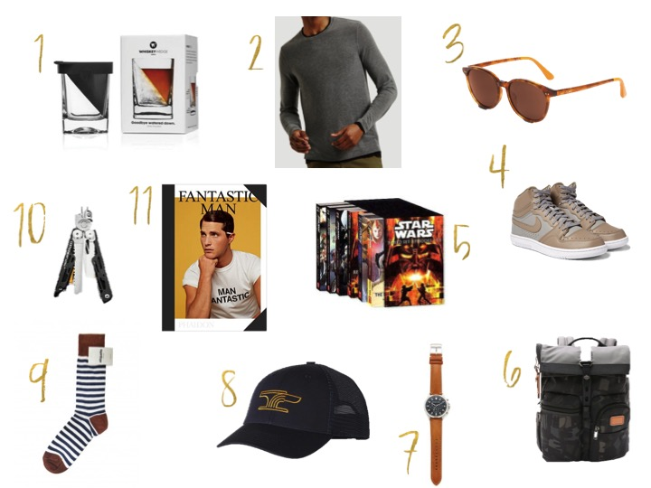 Gifts for Him, Mens Gifts, Gifts for Husbands Birthday