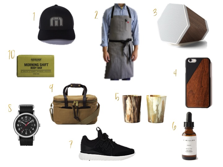 Fathers Day Gifts Gifts for Him Mens Gifts