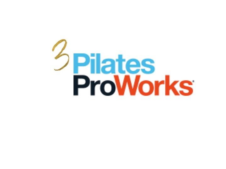 Pilates ProWorks