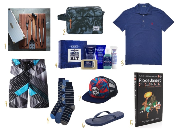 FATHERS DAY GIFTS FOR UNDER $50 Mens Gifts Gifts for Him