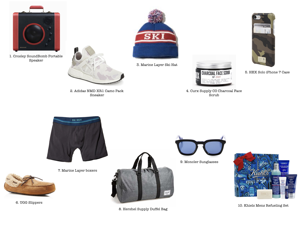 VALENTINES GIFTS FOR HIM Mens gifts