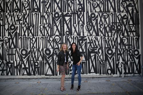 Jillian+Sorkin+-+IMG_7865-2.jpg