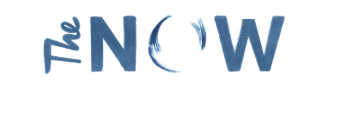 THE NOW