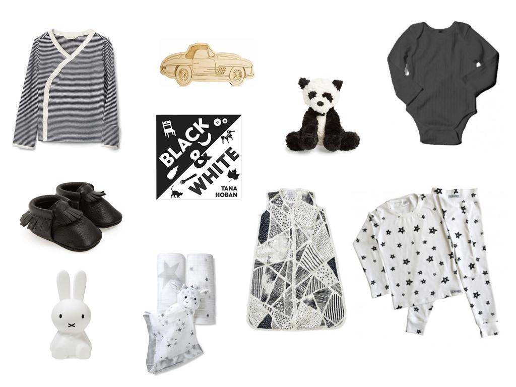BLACK AND WHITE.001.jpeg