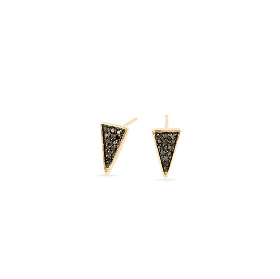 2-EBK272-Super-Tiny-Long-Pave-Triangle-Posts-Y14BK-900x899.jpg