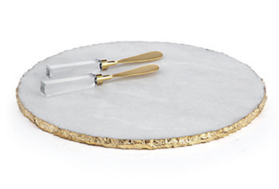 acropolis platter