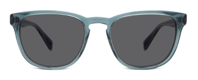 WARBY PARKERSUNGLASSES