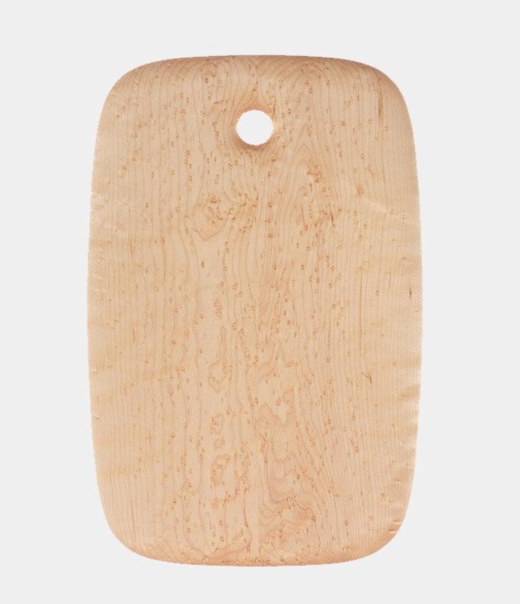 Jenni Kayne cutting board