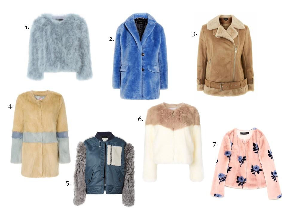 fur jackets.jpg