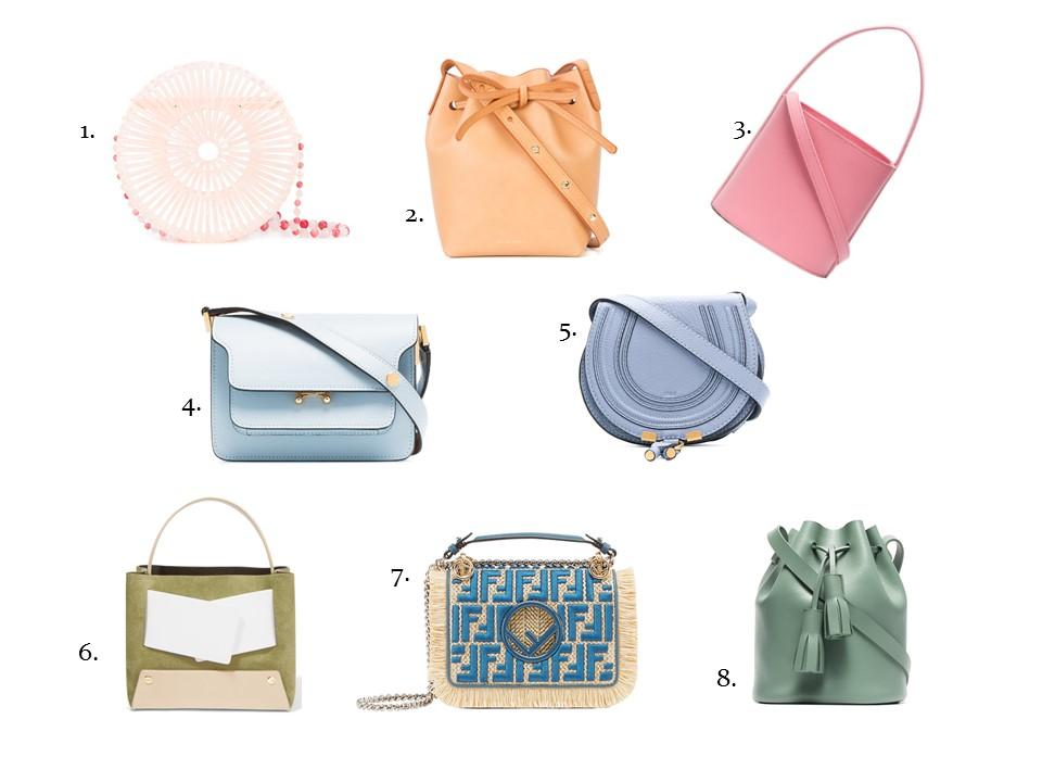 Pastel Handbags.jpg