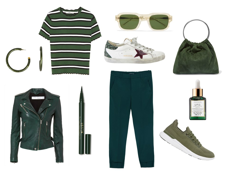 COLOR CRUSH DARK GREEN.jpg