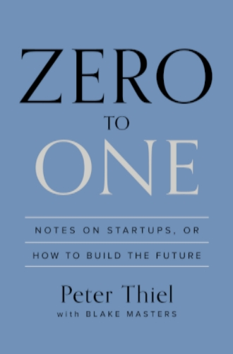 zero_to_one_book_cover