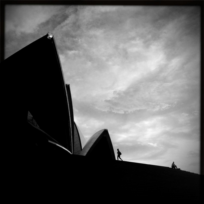 KailyKoutsogiannis07-Architecture.jpg
