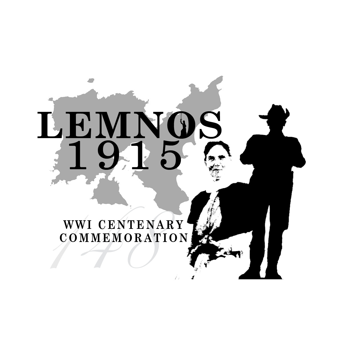 LEMNOS 1915 WWI LOGO.jpg