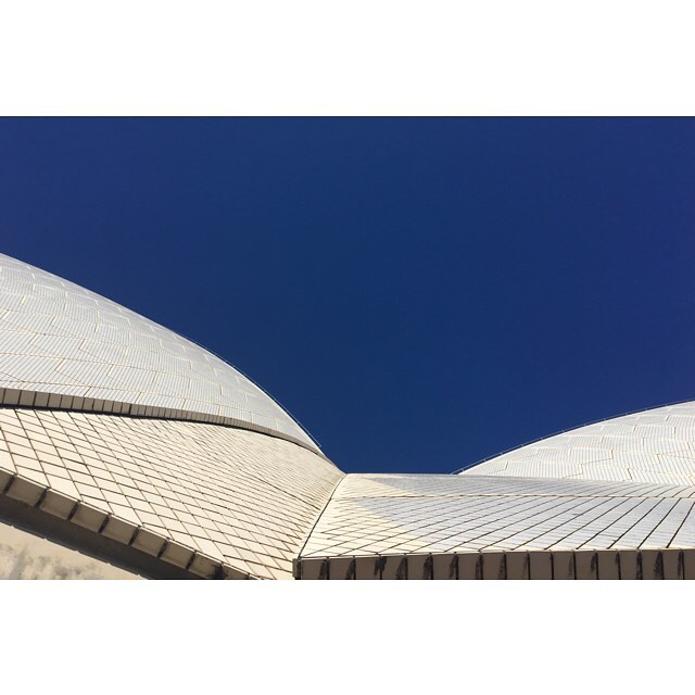 ०Where was I the we in you, when all else fails yet never fades... #sydneyoperahouse #sydney #sydneylocal #nofilter #loveletters 3|3