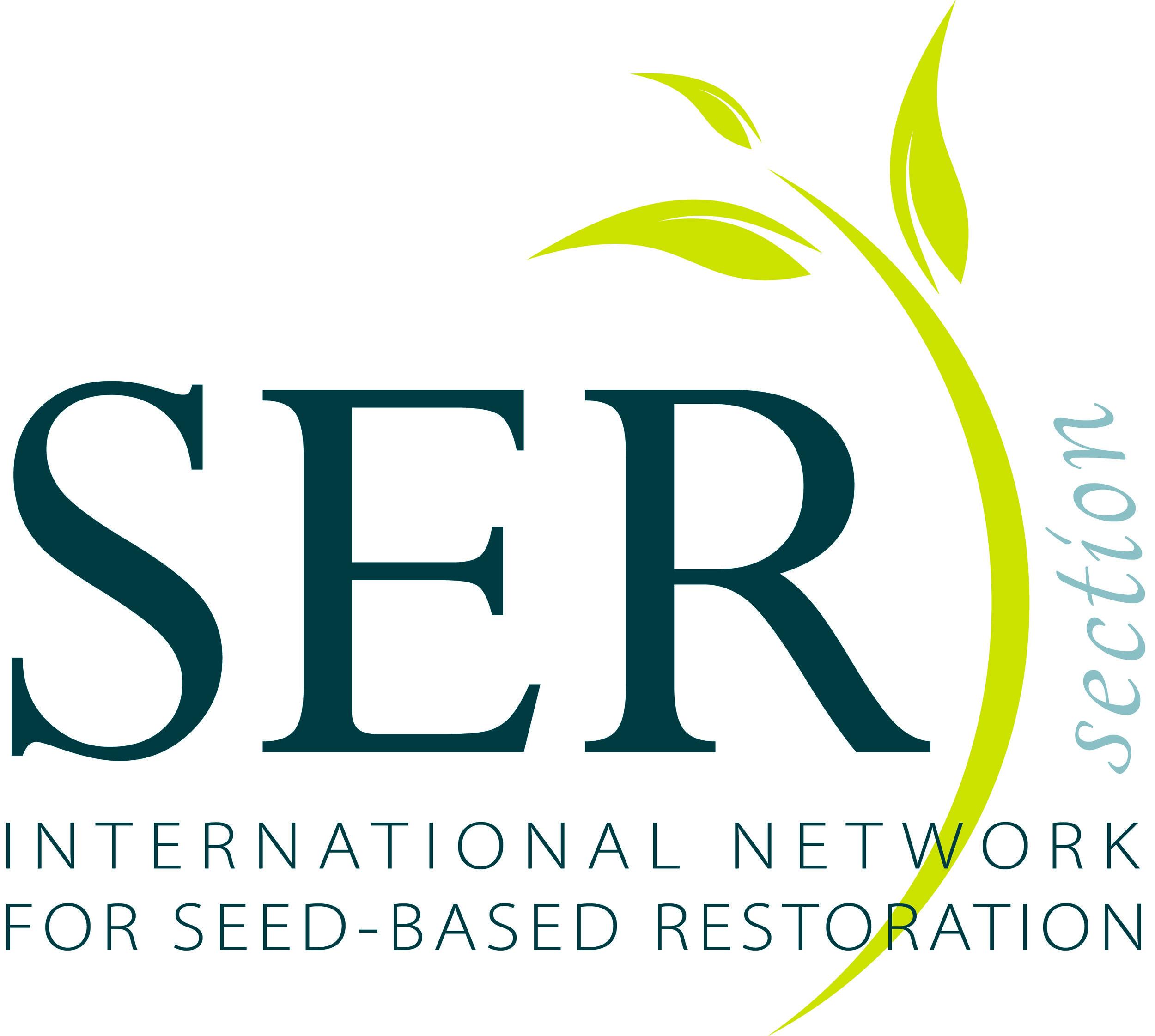 ser section logo_sq_INSR.jpg