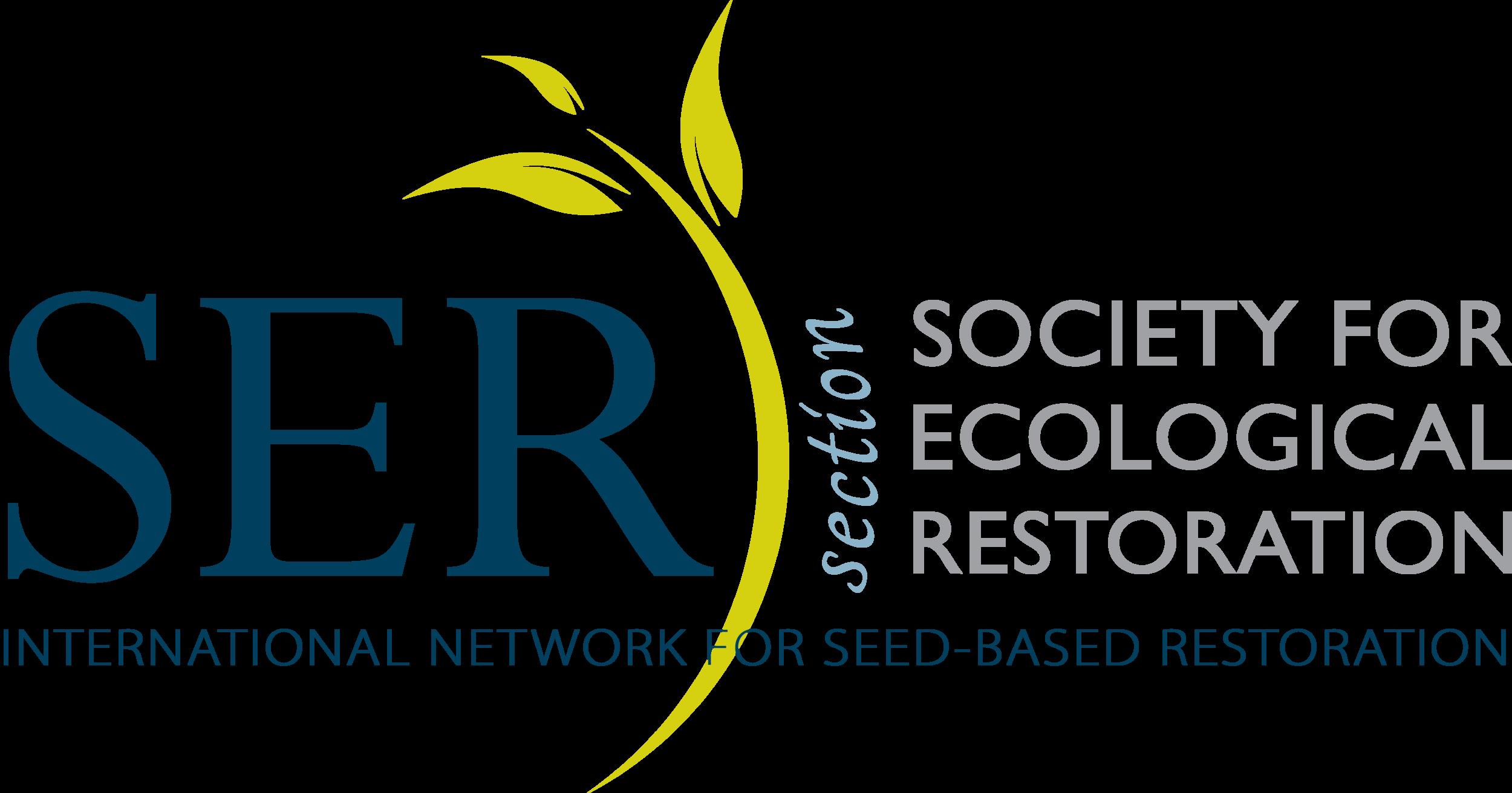 ser section logo_INSBR.png