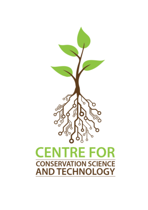 Centre for conservation science and technology