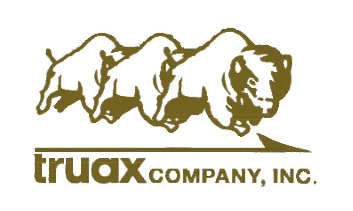 Truax Company