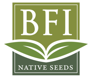 BFI Native Seeds