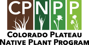 Colorado Plateau Native Plant Program
