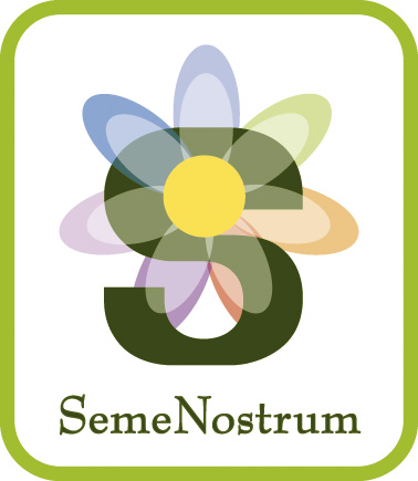 Semenostrum