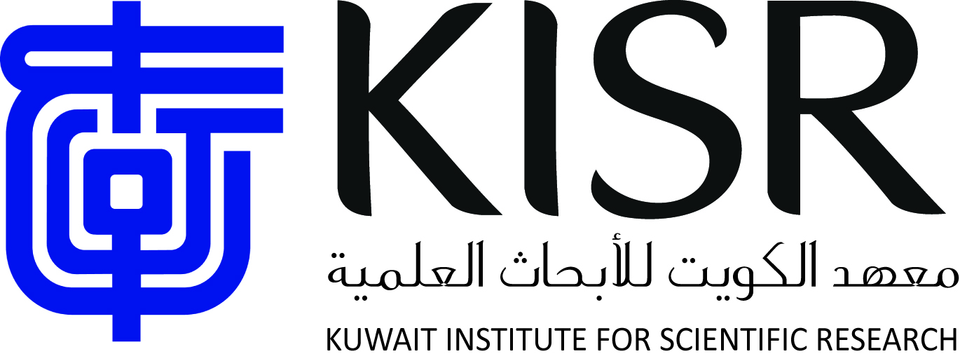 Kwait Institute for Scientific Research