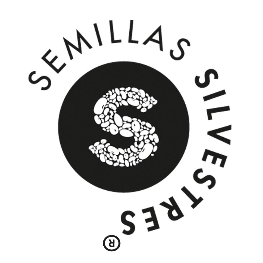 SEMILLAS SILVESTRES